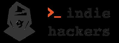 独立开发者社群
